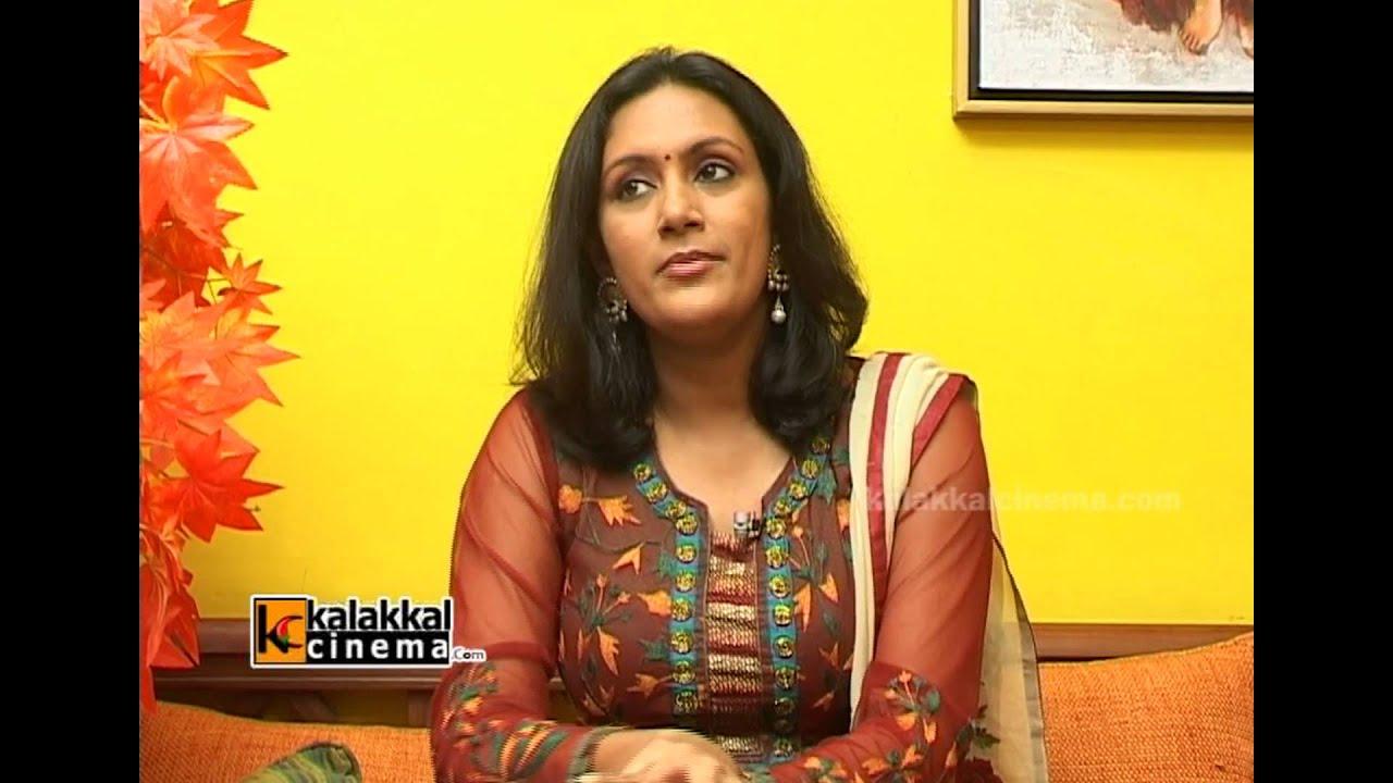 Devadarshini: Actress Devadarshini Special Interview Part 2