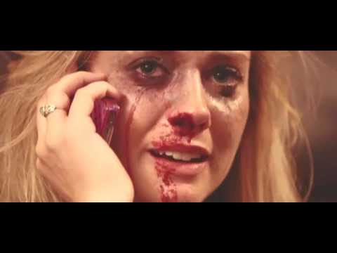 """""""Nobody's Perfect"""" A Derrick Simmons Film Official Trailer"""
