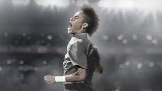 "Neymar ""Freestyle Maestro"" PT. 2 ► ♫ ""TROUBLE"" ♪ Skills and Goals ● 2012 ♦ HD"