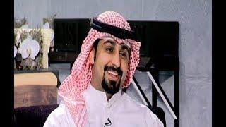 3s مع فهد العرادي واصدقائه