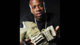 Yo Gotti - Look In The Mirror (screwed & chopped) by Dj SupaChop