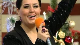 Elza Seyidcahan - ANLAMIYORLAR part 1