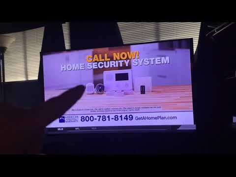 AMERICAN RESIDENTIAL WARRANTY 1250.00 Scam/lie