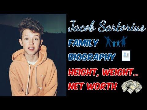 jacob-sartorius-★-lifestyle-★-biography-★-net-worth-★-family-★-2018★curious-tv★
