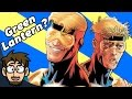 Booster Gold: Best Obscure Hero! (Michael Jon Carter) - Comic Drake