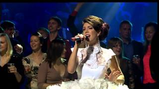"""Laura """"Head uut aastat"""" (ETV aastavahetus 2012)"""