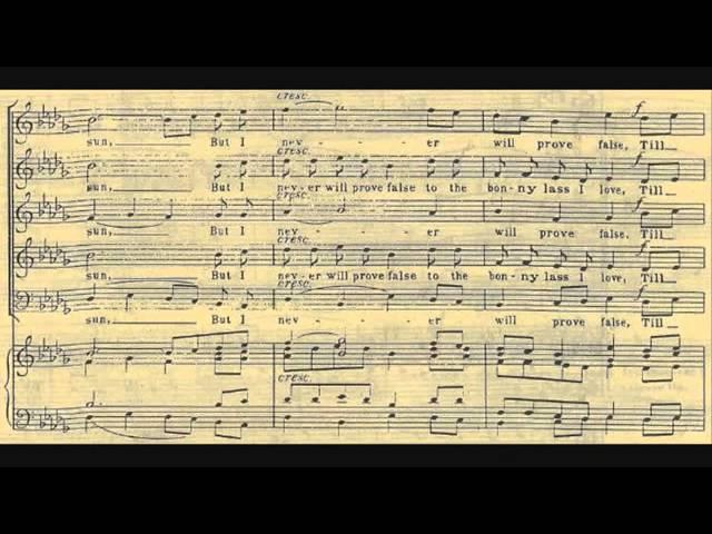 ralph-vaughan-williams-the-turtle-dove-anna-sramkova