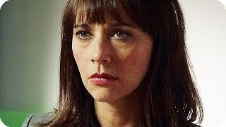 ANGIE TRIBECA Season 2 TRAILER (2016) TBS Comedy Series