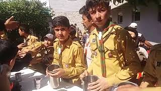 Centeral Jumat Khana Sabeel Imam Hussain a.s Gilgit 10th mahram