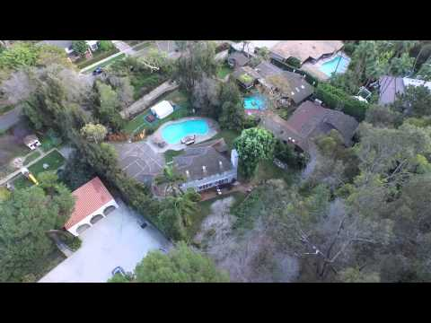 Home for sale in Santa Monica | 595 E  Channel Road | Cindy Ambuehl Lifestyle