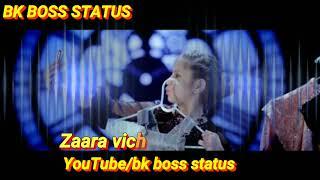 tappe reprised whatsapp video status,bk boss status