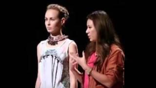 Projeto Fashion Episódio 14 Parte 5 Thumbnail