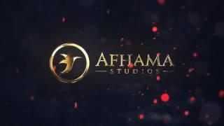 Main Agar (Full Audio Song) | Atif Aslam New Song | Tubelight | Salman Khan | Pritam | 2017