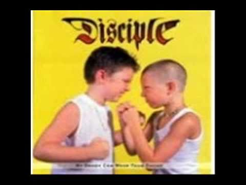 Disciple - Pharisee