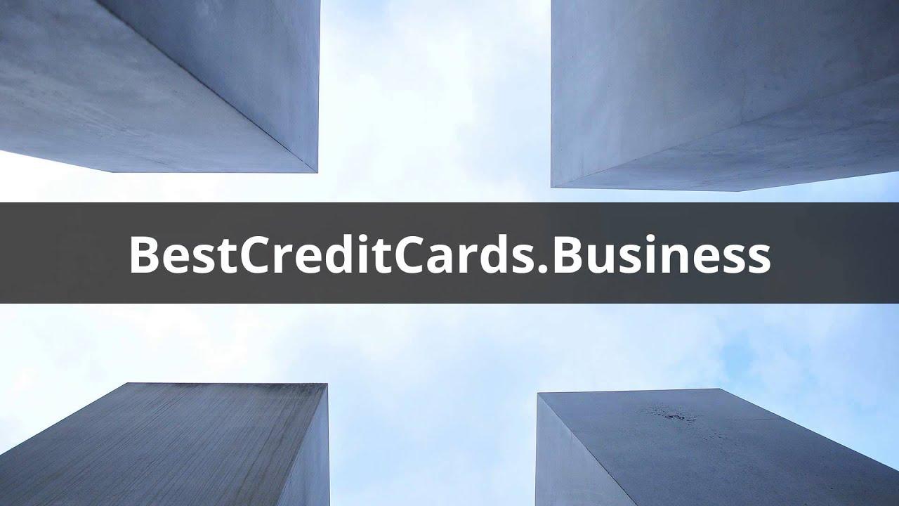 Best cash back business credit cards vivaldi summer from four best cash back business credit cards vivaldi summer from four seasons colourmoves