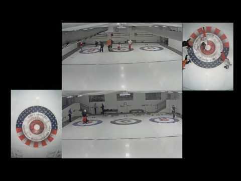 Fort Wayne Curling Club