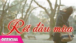 Rét Đầu Mùa - Thanh Lam [Official MV HD]