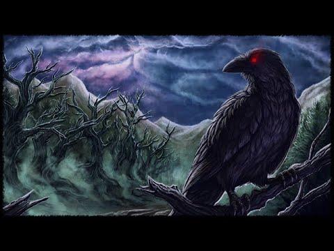 Download DND Ravenloft Heir to the Throne Episode 8: A Face in the Dark