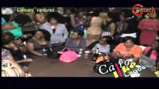 Wasiu Alabi Pasuma - Cairo Like Lagos