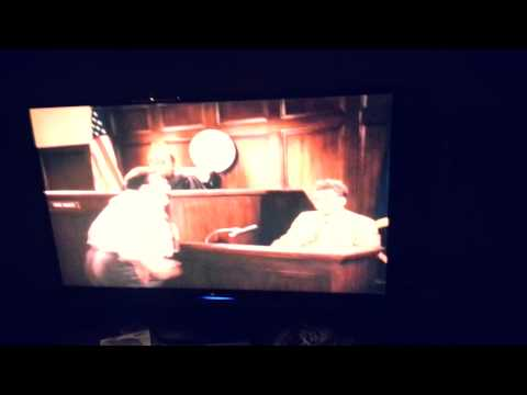 Seinfeld - Newman's Meltdown
