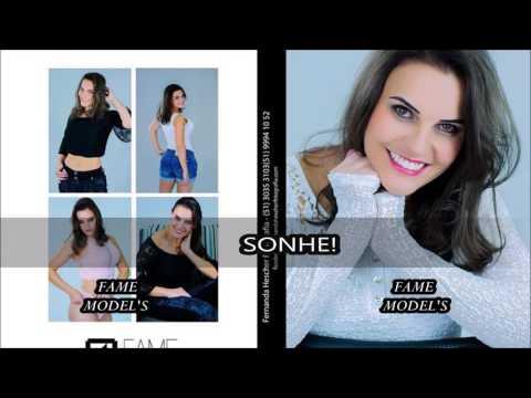 Fame Model's