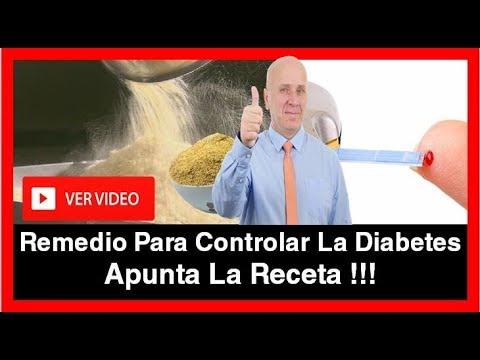 remedio-sencillo-para-controlar-la-diabetes-apunta-la-receta-!!!