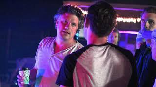 The Strangers: Prey At Night Broll