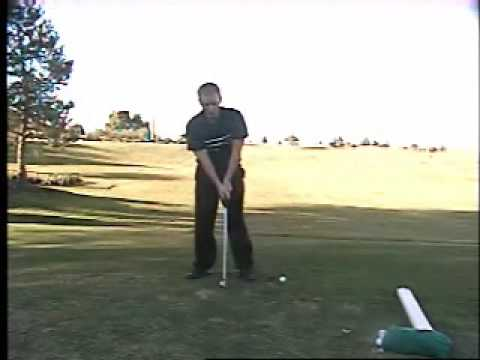 Golf Tips, Lessons, Instruction & Drills – Snap Hook
