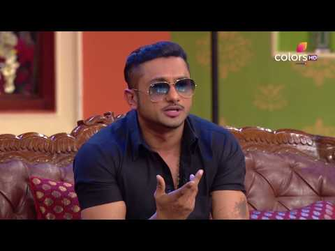 Comedy Nights with Kapil - Shorts 39