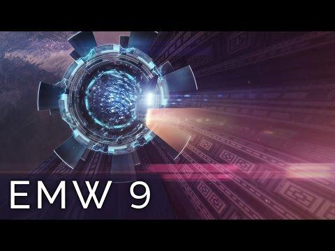 Sci-Fi / Hybrid: Epic Music Weekly - Vol. 9 • GRV Music Mix