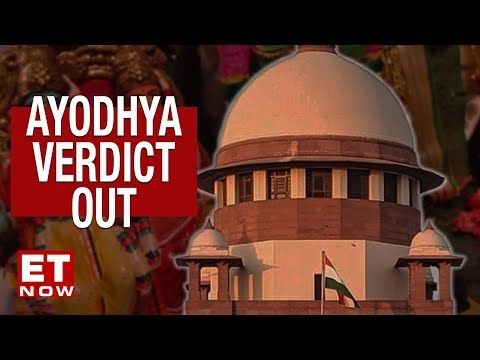 ayodhya-verdict-out:-ram-mandir-will-be-constructed-says-supreme-court