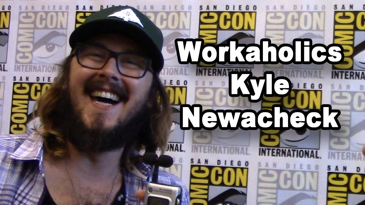 kyle newacheck workaholicskyle newacheck band, kyle newacheck, kyle newacheck net worth, kyle newacheck instagram, kyle newacheck tacos and drugs, kyle newacheck welcome to my world, kyle newacheck catfish, kyle newacheck wife, kyle newacheck tattoo, kyle newacheck eye, kyle newacheck girlfriend marissa, kyle newacheck height, kyle newacheck wedding, kyle newacheck imdb, kyle newacheck music, kyle newacheck parks and rec, kyle newacheck interview, kyle newacheck workaholics, kyle newacheck married, kyle newacheck community