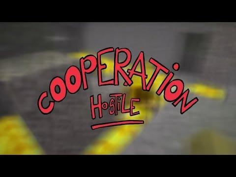 CoopBonus #05 | Coopération Hostile Saison 1 - Minecraft
