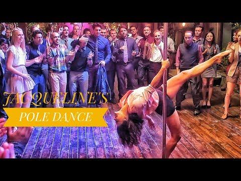 Chandralekha Song  with Jacqueline Fernandez & Sidharth Malhotra
