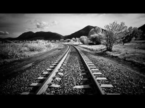 Magyar Mulatós Mix 2017 [Czekmany Music] #3