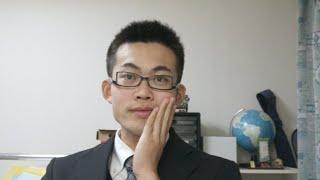 日語會話課:ぎなた読み
