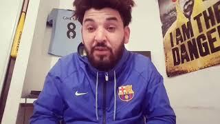 COUTINHO SIGNE AU FC BARCELONE POUR 160 MILLIONS D'EUROS (ARNAQUE DU SIÈCLE)