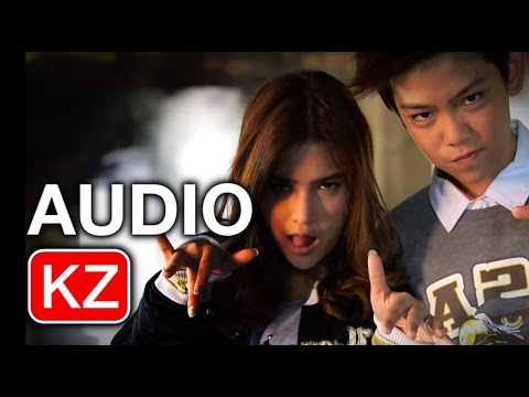 [Official Audio] ไปไหนไปกัน (Following) – Thank You feat. Third KAMIKAZE