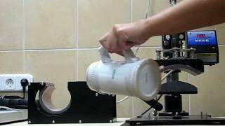 Изготовление бокалов(, 2010-08-03T10:09:27.000Z)