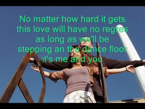Step Up Karaoke
