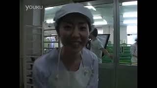 日本AV 女优性感写真.
