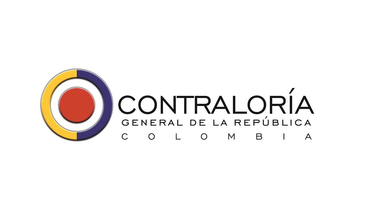 Contraloría General de la Nación