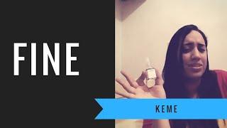 Para adquirir Keme acesse este link: https://keme.com.br/?kep=278 E...