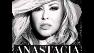 Anastacia - Army Of Me (Christina Aguilera) - Full Song -