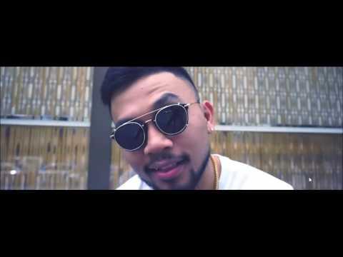 Janda-Roy Ricardo (MusicClip)