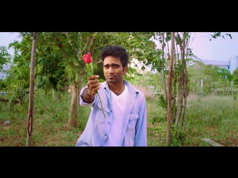 Morattu Single - Comedy Short Film - By Kamal Prakash FT. Pradeep Ranganathan