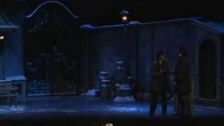 Play Puccini La Boheme - Act Iii Marcello. Finalmente!