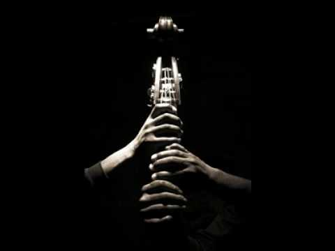 European Jazz Trio - Europa