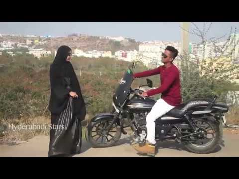 Hyderabadi Funny Videos    Directed By Lateef Prince    If You Can Stop Laugh    Hyderabadi Stars