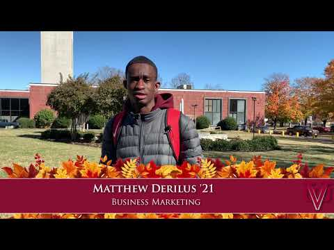 matthew derilus youtube